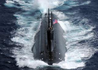 By Adam K. Thomas, U.S. Navy - http://www.navy.mil; VIRIN: 091117-N-6720T-374, Public Domain, https://commons.wikimedia.org/w/index.php?curid=8482054