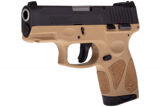https://www.taurususa.com/wp-content/uploads/products/1-G2S931T/Taurus_G2s_1-G2S931T_QL.png