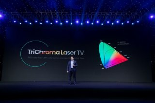 https://www.prnewswire.com/news-releases/hisense-starts-a-new-era-of-trichroma-laser-tv-reconnecting-individuals-and-reuniting-the-world-301205215.html