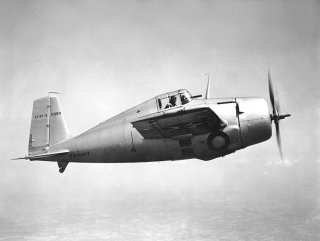 By USN - Official U.S. Navy photo NH 97481 from the U.S. Navy Naval History and Heritage Command, Public Domain, https://commons.wikimedia.org/w/index.php?curid=29027424