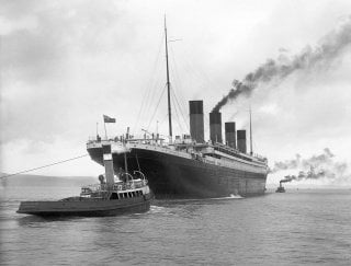 By Robert John Welch (1859-1936), official photographer for Harland & Wolff - http://www.nocturnar.com/forum/historia/279221-historia-del-titanic-fotos-de-epoca.html, Public Domain, https://commons.wikimedia.org/w/index.php?curid=9060602