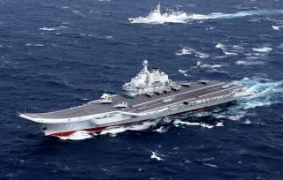 https://nationalinterest.org/blog/buzz/its-official-china-wants-be-aircraft-carrier-superpower-6-carriers-62427JDGloadedHow China Plans on Becoming a Superpower (Think Aircraft Carriers)https://pictures.reuters.com/archive/SOUTHCHINASEA-CHINA-NAVY-