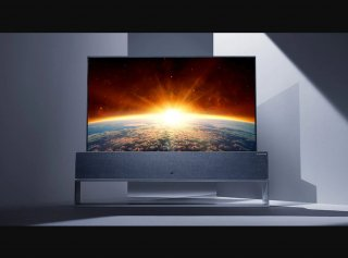 https://www.lg.com/global/lg-signature/resource/images/products/rollable-oled-tv-r1/lg-signature-product-rollable-oled-tv-r1-full-view-w.jpg