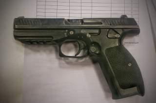https://www.google.com/search?q=pl-15+pistol&rlz=1C1AVNE_enUS708US708&source=lnms&tbm=isch&sa=X&ved=0ahUKEwiR8Mj44YzjAhXum-AKHe4JC2YQ_AUIECgB&biw=1920&bih=937#imgrc=pbEZHmOcUcKP8M: