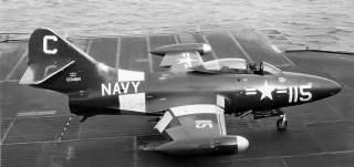 https://en.wikipedia.org/wiki/Grumman_F9F_Panther#/media/File:F9F-2_VF-21_CVA-41.jpeg