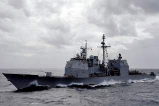 By U.S. Navy photo by Mass Communication Specialist Seaman Aaron Shelley - This Image was released by the United States Navy with the ID 100304-N-6006S-046 (next).This tag does not indicate the copyright status of the attached work. A normal copyright tag