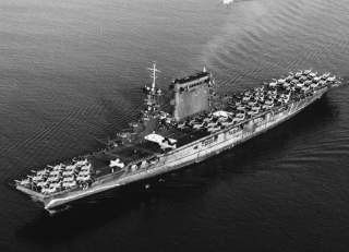 By Unknown - U.S. Navy photo 80-G-416362, Public Domain, https://commons.wikimedia.org/w/index.php?curid=49974
