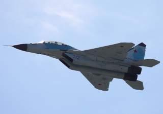 By Vitaly V. Kuzmin - http://www.vitalykuzmin.net/Military/MAKS-2017-Flight-program/, CC BY-SA 4.0, https://commons.wikimedia.org/w/index.php?curid=61602600