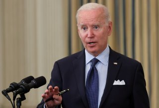 IRS No Stimulus Check