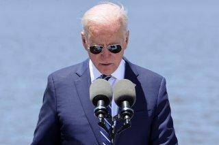 Joe Biden Stimulus $15