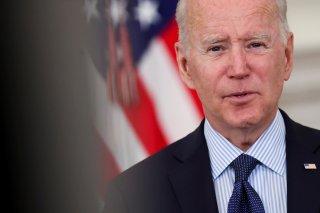Joe Biden Student Loan Debt