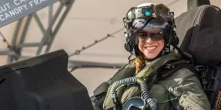 US Marine Corps/Sgt. Ashley Phillips