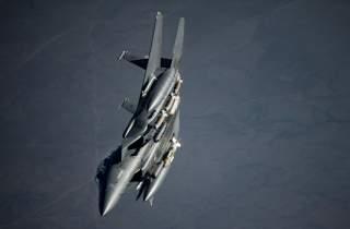 https://www.dvidshub.net/image/5580231/908th-ears-refuels-aircraft-support-oir