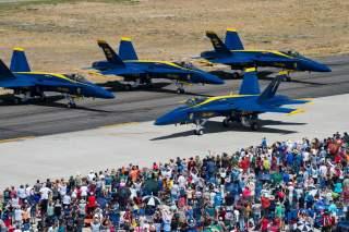 https://www.dvidshub.net/image/5621245/blue-angels-perform-navy-week-grand-junction
