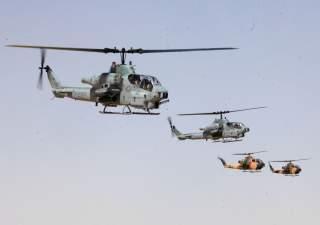 https://www.dvidshub.net/image/596590/marines-jordanians-strike-back-during-exercise-eager-lion-12