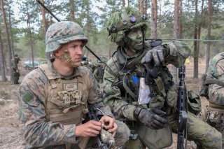 https://www.dvidshub.net/image/5388069/2nd-light-armored-reconnaissance-force-force-training-with-finnish-army-during-arrow-19