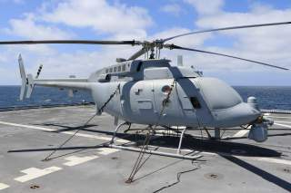 https://www.dvidshub.net/image/4538452/milestone-mq-8c-fire-scout-initial-operational-test-and-evaluation-complete