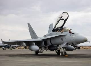 https://www.dvidshub.net/image/5650722/itx-5-19-vmfaaw-533-flight-ops-2