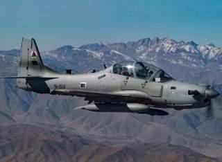 https://www.dvidshub.net/image/4995650/afghan-29-training