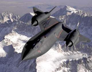 By USAF / Judson Brohmer - Armstrong Photo Gallery: Home - info - pic, Public Domain, https://commons.wikimedia.org/w/index.php?curid=30816
