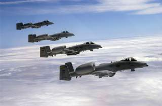 By USAF photo by Kenn Mann - http://www.af.mil/photos/media_search.asp?q=refueling&?id=-1&page=104&count=12, Public Domain, https://commons.wikimedia.org/w/index.php?curid=505073