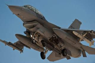 By U.S. Air Force photo/Staff Sgt. Siuta B. Ika - https://www.flickr.com/photos/usairforce/19961426211/, Public Domain, https://commons.wikimedia.org/w/index.php?curid=41841859