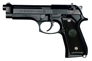 https://en.wikipedia.org/wiki/Beretta_M9#/media/File:M9-pistolet.jpg