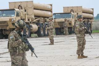 https://www.dvidshub.net/image/5378382/us-deploys-thaad-anti-missile-system-first-deployment-romania