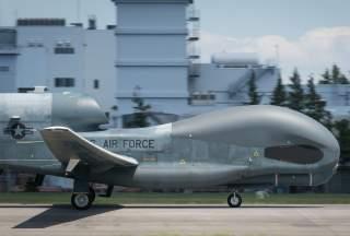 (U.S. Air Force photo by Senior Airman Juan Torres)