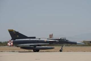 Reutershttps://www.dvidshub.net/image/4538816/colombian-air-force-participates-red-flag