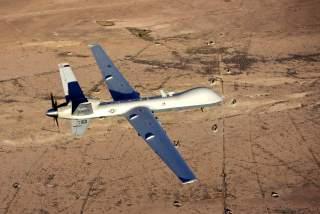 https://www.dvidshub.net/image/5625969/mq-9-reaper-flight