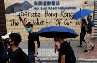 https://pictures.reuters.com/archive/HONGKONG-PROTESTS--RC14419F02C0.html