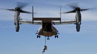 https://www.dvidshub.net/image/5645509/mrf-d-marines-fast-rope-mount-bundey