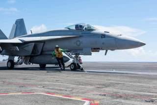https://www.dvidshub.net/image/5692530/uss-ronald-reagan-cvn-76-flight-operations