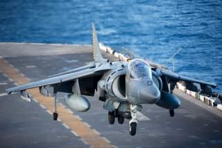 https://www.dvidshub.net/image/5698680/deck-landing-qualifications-aboard-uss-bataan