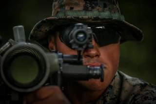 https://www.flickr.com/photos/marine_corps/24213347548/sizes/h/