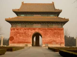 https://en.wikipedia.org/wiki/Ming_dynasty#/media/File:Noel_2005_P%C3%A9kin_tombeaux_Ming_voie_des_%C3%A2mes.jpg
