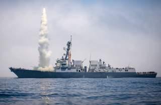 https://www.dvidshub.net/image/4822329/uss-dewey-tomahawk-missile-flight-test
