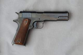 By Judson Guns - Own work, CC BY-SA 3.0, https://commons.wikimedia.org/w/index.php?curid=31493838