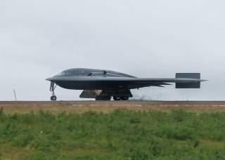 https://www.dvidshub.net/image/5708620/b-2-spirit-stealth-bomber-lands-iceland-first-time-ever-perform-hot-pit-refueling