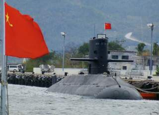 https://news.usni.org/wp-content/uploads/2015/07/Chinese-Yuan-class-diesel-submarine.jpg