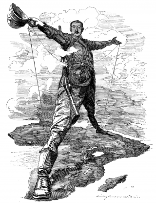 https://en.wikipedia.org/wiki/British_Empire#/media/File:Punch_Rhodes_Colossus.png
