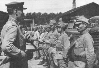 https://about-history.com/wp-content/uploads/2018/05/Soviet-Invasion-of-Manchuria-in-WWII.jpg