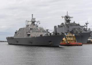 https://www.dvidshub.net/image/3013788/uss-detroit-arrives-home-port