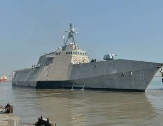 https://www.dvidshub.net/image/5640553/ships-get-underway-carat-indonesia