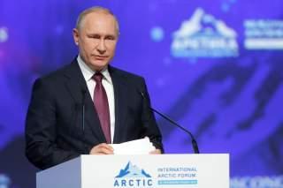 https://pictures.reuters.com/archive/RUSSIA-ARCTIC-FORUM-PUTIN-RC1A9C9D48D0.html