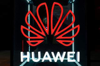 https://pictures.reuters.com/archive/HUAWEI-SECURITY-USA-GULF-RC1FEDD460B0.html