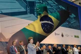 https://pictures.reuters.com/archive/BRAZIL-DEFENSE-SUBMARINES-GM1E93207ZR01.html