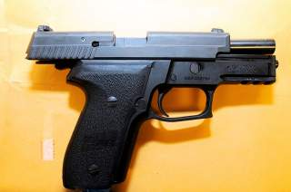 https://pictures.reuters.com/archive/USA-MISSOURI-SHOOTING-GM1EABQ0KRE01.html