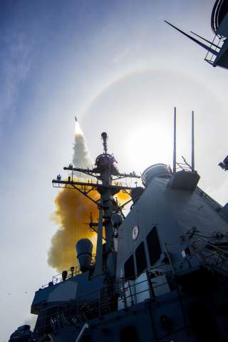 https://pictures.reuters.com/archive/JAPAN-USA-MISSILES-RC1D08EACCE0.html
